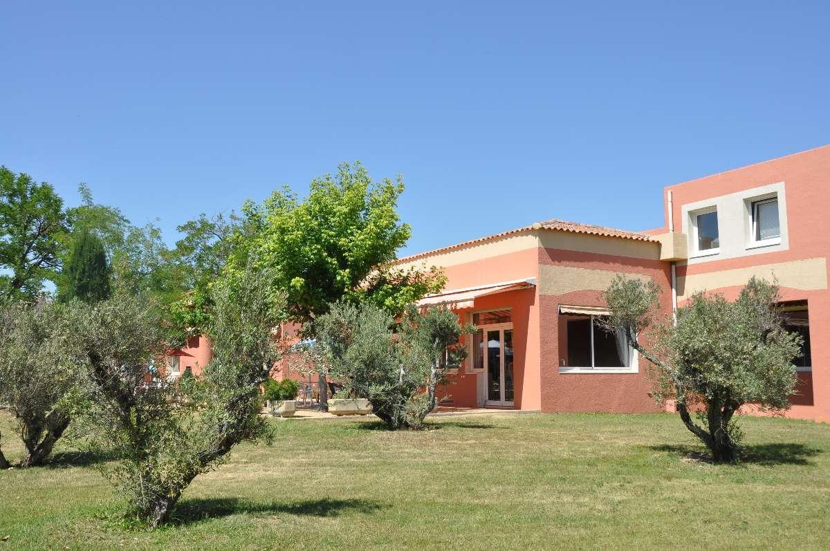 Foyer Sonacotra Salon De Provence : Maison de retraite sens beautiful des luhpital et